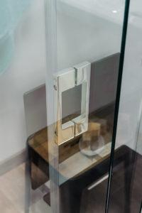 22 avril nettoyer votre paroi de douche blog. Black Bedroom Furniture Sets. Home Design Ideas