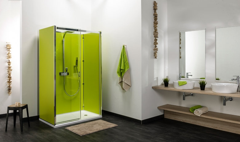 cabine de douche senior idhra vichy. Black Bedroom Furniture Sets. Home Design Ideas