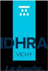 logo Idhra vichy