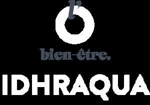 idhraAqua-logo