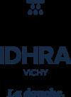 Idhra Vichy La douche - logo